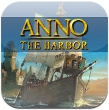 Anno: The Harbor (iPhone/iPod touch)