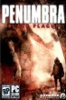 Penumbra: The Black Plague